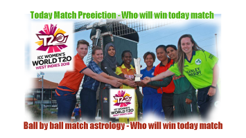 Who Win Today AUSW vs NZLW Womens T20 World Cup Match-Mzansi MSL T20