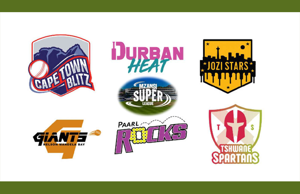Who Win Today MSL 2018 23rd Match Durban Heat vs Jozi Stars