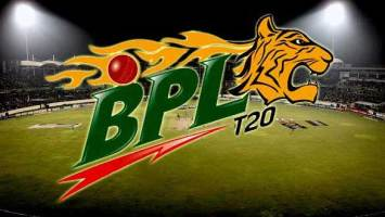Who Win Today BPL 2019 12th Match Dhaka Dynamites vs Sylhet Sixers
