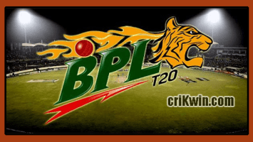 Who Win Today BPL 2019 5th Match Dhaka Dynamites vs Khulna Titans