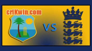 WI vs ENG 1st ODI Today Match Prediction Tips - Who win