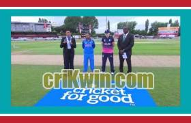 Womens T20 ENW vs INW Today Match Prediction | Who will win INW vs ENW