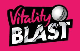 English T20 Blast Today Match Prediction Hampshire vs Gloucestershire Who will win GLO vs HAM Dream11 Reports