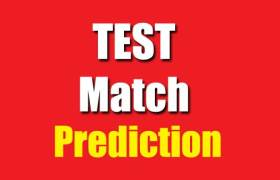 Ind vs WI 1st Test Test Match Today Match Prediction Who will win today IND vs WI Dream11 Reports