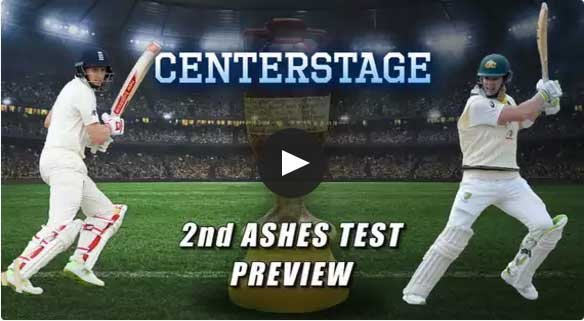 Test Match Today Match Prediction Australia vs England Who will win Aus vs Eng Dream11 Reports