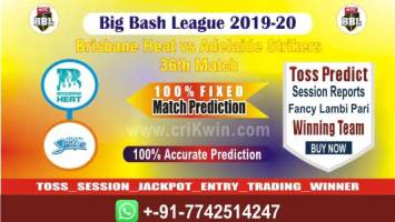ADS vs BRH cricket win tips,