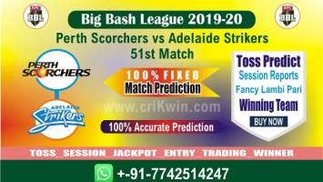 ADS vs PRS cricket win tips