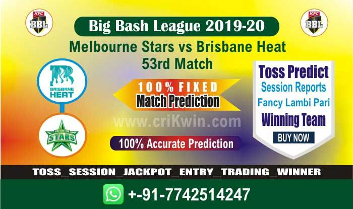 BRH vs MLS cricket win tips