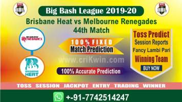 MLR vs BRH cricket win tips