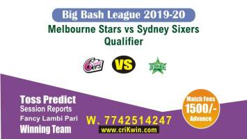 SYS vs MLS cricket win tips