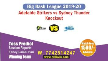 SYT vs ADS cricket win tips