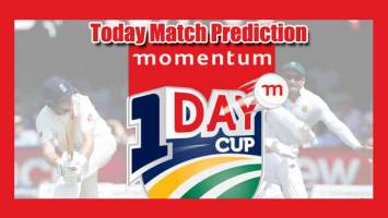CC vs DOL 8th Today Match Prediction 100% Sure Win Tips Free