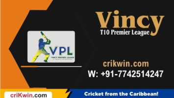 100% Sure Today Match Prediction BGR vs LSH 2nd VPL T10 Win Tips