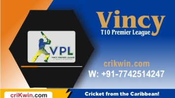 100% Sure Today Match Prediction DVE vs LSH 4th Vincy Premier League