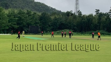 jpl t20 match prediction