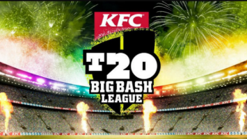 100% Sure Today Match Prediction MLS vs Hobart BBL T20 Win Tips