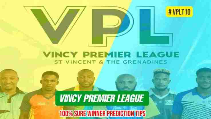 VPL T10 Fantasy Cricket Tips 100% sure today match prediction ball by ball who will win today match