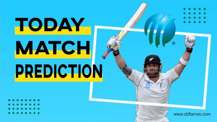 Eng vs Ind Dream11 Team Prediction, Fantasy Cricket Tips & Playing 11 Updates for Today's Test India in England 2021 - 10 Sept, 2021 at 3:30 PM