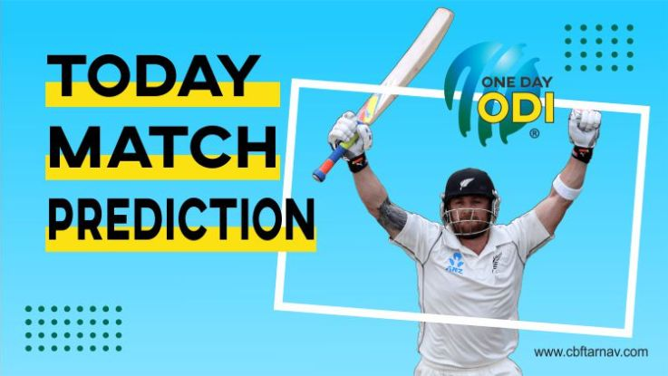 Zimbabwe Series with Ireland One Day, Match 2nd ODI: Ireland vs Zimbabwe Today Match Prediction Ball By Ball 100% Ground Leaked Scripts with latest Updates