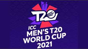 BAN vs Eng 20th WC T20 Match 100% Sure Today Prediction Win Tips