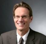 Christopher Slobogin
