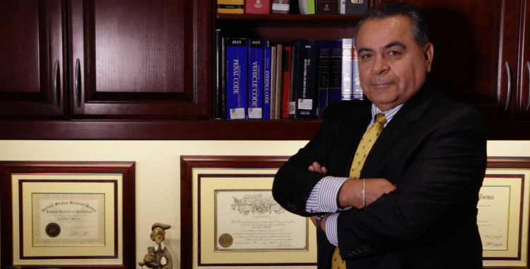 criminal attorney near me, criminal lawyer near me, criminal attorney pasadena, criminal defense attorney near me, criminal defense attorney los angeles, criminal lawyer tom medrano, tom medrano criminal defense attorney