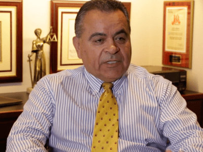 criminal trial attorney tom medrano, tom medrano criminal attorney pasadena, criminal attorney near me, criminal lawyer near me, criminal attorney pasadena, criminal lawyer pasadena, tom medrano