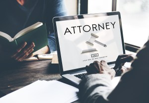 criminal attorney near me, criminal lawyer near me, criminal defense attorney near me, criminal lawyer pasadena, criminal attorney pasadena, criminal attorney los angeles, criminal lawyer los angeles, tom medrano, crime attorney