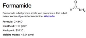 Grote hoeveelheid grondstoffen voor XTC en amfetamine in loods in Tilburg