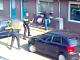 schietende agent eindhoven noodweer, rupert l doodgeschoten politie, politiegeweld doodschieten noodweer