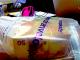 illegale online marktplaatsen, inval drugshandel online, silk road inval