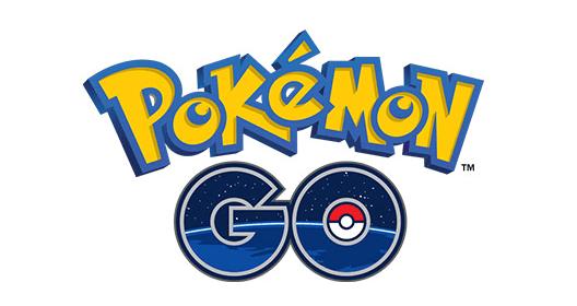 mishandeling dordrecht pokemon, pokemon go mishandeling