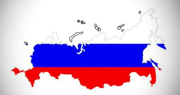 Россияне в Россию верят и считают великой мировой державой