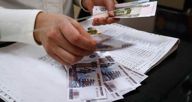 Фонд защиты вкладчиков выплачивает компенсации свыше 700 тыс.рублей