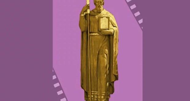 В Севастополь и Симферополь приедет «Святой Владимир»