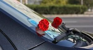 В Севастополе устроят автопробег в память о всех жертвах ДТП