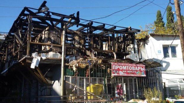 Фото: ВК, Подслушано в Ялте