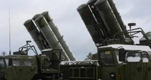 День ракетных войск и артиллерии в Крыму