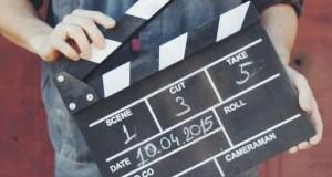 Министерство экологии Крыма оштрафует киношников