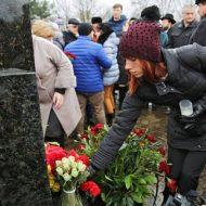 На полуострове — День памяти крымчаков и евреев Крыма