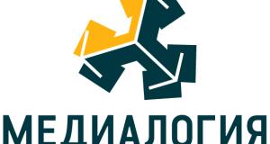 Медиалогия: рейтинг губернаторов за ноябрь. Аксенов – 3-й, Овсянников – 28-й