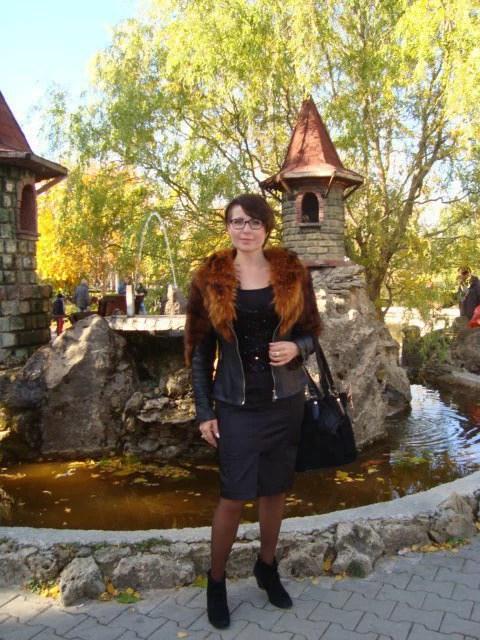 В Севастополе разыскивают свидетелей ЧП - погибла девушка