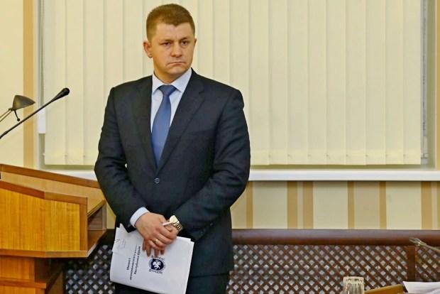 В.В.Демидов