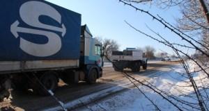 Оттепель-оттепелью, но МЧС недовольно работой дорожных служб Крыма