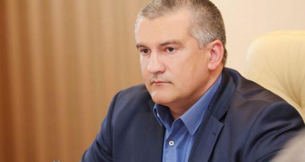 Крым демонстрирует рост во всех отраслях экономики
