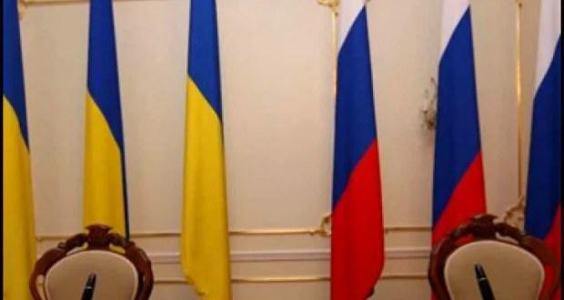 Украина вспомнила о Харьковских соглашениях по Черноморскому флоту в Крыму