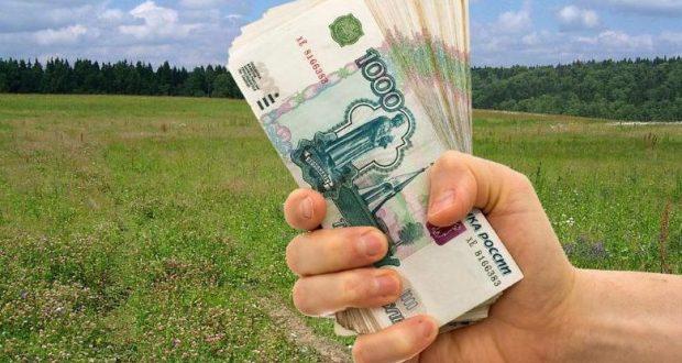 """Аферист """"нагрел"""" крымчан, мечтающих о дачах, на 26 млн.рублей"""