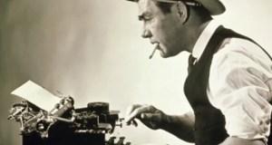 Ко Дню российской печати. Сколько получают журналисты в Крыму