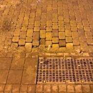 Фото: ВК, Черный список Симферополя