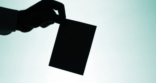 """Выборы губернатора Севастополя как тест на """"оппозиционность"""""""